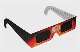 eclipse shades for solar observing