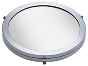 daylight glass solar filter - full aperture